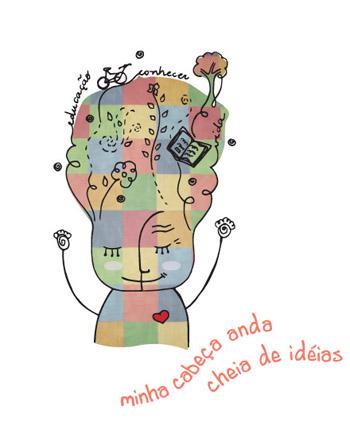 ideias_menor
